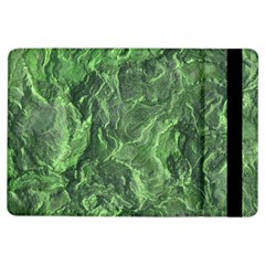 Geological Surface Background Ipad Air Flip