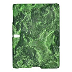 Geological Surface Background Samsung Galaxy Tab S (10 5 ) Hardshell Case