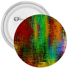 Color Abstract Background Textures 3  Buttons