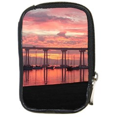 20161215 063119 Compact Camera Cases
