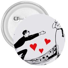 Manloveswoman 3  Buttons