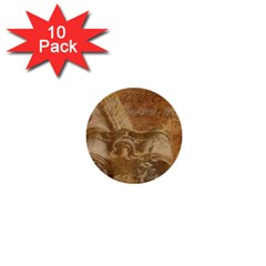 Background 1660940 1920 1  Mini Buttons (10 Pack)