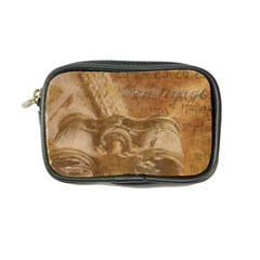 Background 1660940 1920 Coin Purse