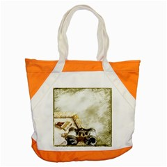 Background 1660942 1920 Accent Tote Bag