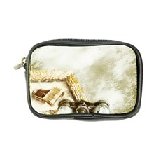 Background 1660942 1920 Coin Purse
