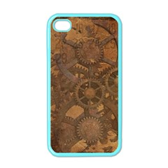 Background 1660920 1920 Apple Iphone 4 Case (color)