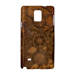 Background 1660920 1920 Samsung Galaxy Note 4 Hardshell Case