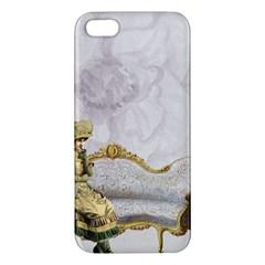 Background 1659612 1920 Apple Iphone 5 Premium Hardshell Case