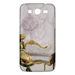 Background 1659612 1920 Samsung Galaxy Mega 5 8 I9152 Hardshell Case