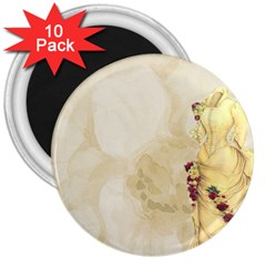 Background 1659622 1920 3  Magnets (10 Pack)