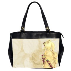 Background 1659622 1920 Office Handbags (2 Sides)