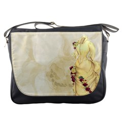 Background 1659622 1920 Messenger Bags