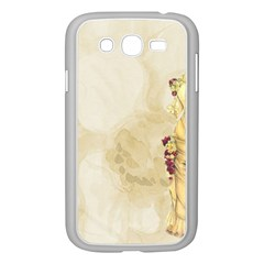 Background 1659622 1920 Samsung Galaxy Grand Duos I9082 Case (white)