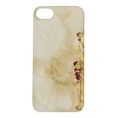 Background 1659622 1920 Apple Iphone 5s/ Se Hardshell Case