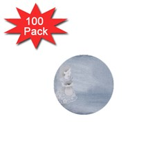 Background 1659631 1920 1  Mini Buttons (100 Pack)