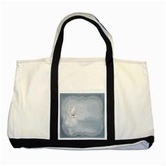 Background 1659631 1920 Two Tone Tote Bag