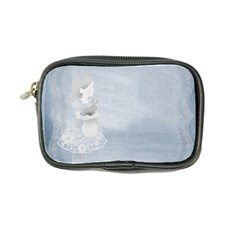 Background 1659631 1920 Coin Purse