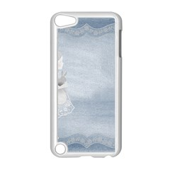 Background 1659631 1920 Apple Ipod Touch 5 Case (white)