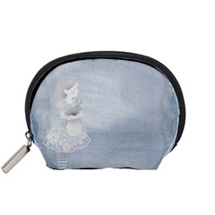 Background 1659631 1920 Accessory Pouches (small)