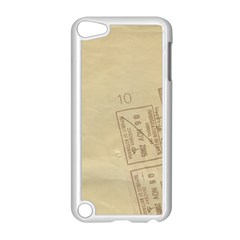 Background 1659638 1920 Apple Ipod Touch 5 Case (white)