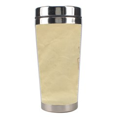 Background 1659638 1920 Stainless Steel Travel Tumblers