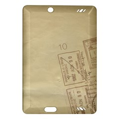 Background 1659638 1920 Amazon Kindle Fire Hd (2013) Hardshell Case