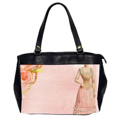Background 1659765 1920 Office Handbags (2 Sides)