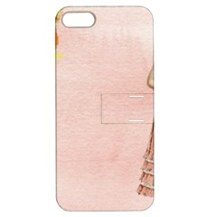 Background 1659765 1920 Apple Iphone 5 Hardshell Case With Stand