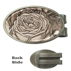 Flowers 1776630 1920 Money Clips (oval)