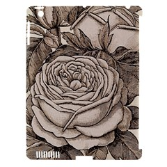 Flowers 1776630 1920 Apple Ipad 3/4 Hardshell Case (compatible With Smart Cover)