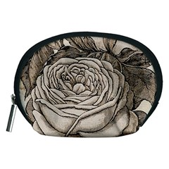 Flowers 1776630 1920 Accessory Pouches (medium)