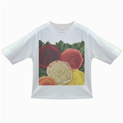 Flowers 1776434 1280 Infant/toddler T Shirts
