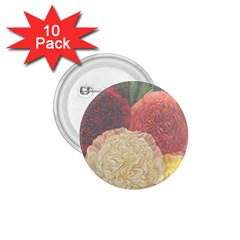 Flowers 1776434 1280 1 75  Buttons (10 Pack)