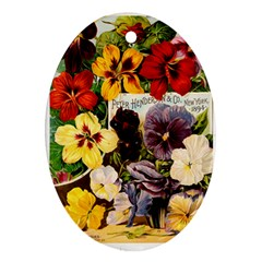 Flowers 1776534 1920 Ornament (oval)