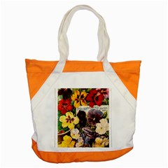 Flowers 1776534 1920 Accent Tote Bag