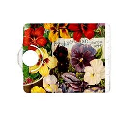 Flowers 1776534 1920 Kindle Fire Hd (2013) Flip 360 Case