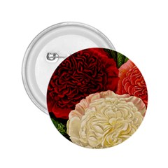 Flowers 1776584 1920 2 25  Buttons