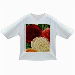 Flowers 1776584 1920 Infant/toddler T Shirts