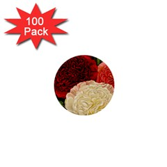 Flowers 1776584 1920 1  Mini Buttons (100 Pack)