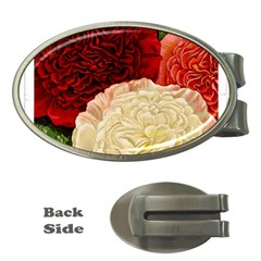 Flowers 1776584 1920 Money Clips (oval)