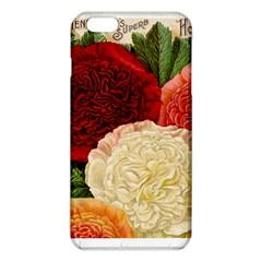 Flowers 1776584 1920 Iphone 6 Plus/6s Plus Tpu Case