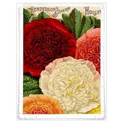Flowers 1776584 1920 Drawstring Bag (large)