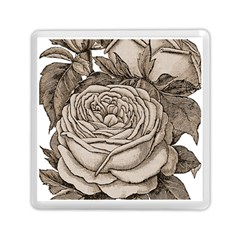 Flowers 1776626 1920 Memory Card Reader (square)