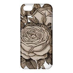 Flowers 1776626 1920 Apple Iphone 5c Hardshell Case