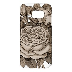 Flowers 1776626 1920 Samsung Galaxy S7 Edge Hardshell Case