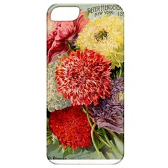 Flowers 1776541 1920 Apple Iphone 5 Classic Hardshell Case
