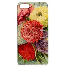 Flowers 1776541 1920 Apple Iphone 5 Hardshell Case With Stand