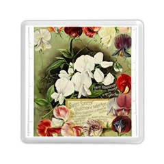 Flowers 1776617 1920 Memory Card Reader (square)