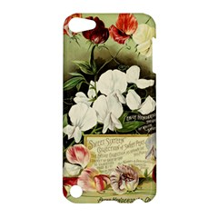 Flowers 1776617 1920 Apple Ipod Touch 5 Hardshell Case