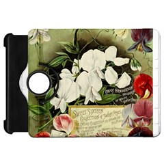 Flowers 1776617 1920 Kindle Fire Hd 7